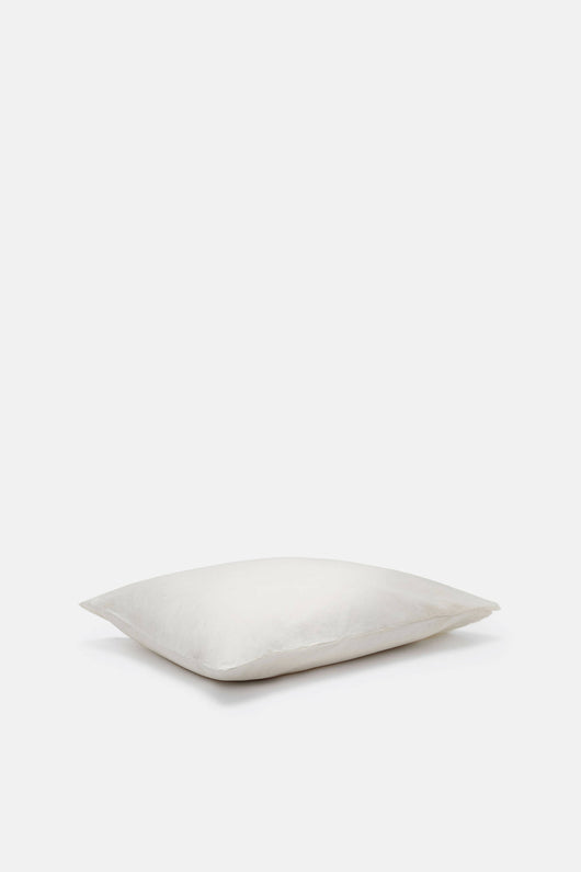 Washed Percale Sheeting - Standard Pillowcases