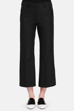 Lagan Pant - Black
