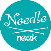 NeedleNook