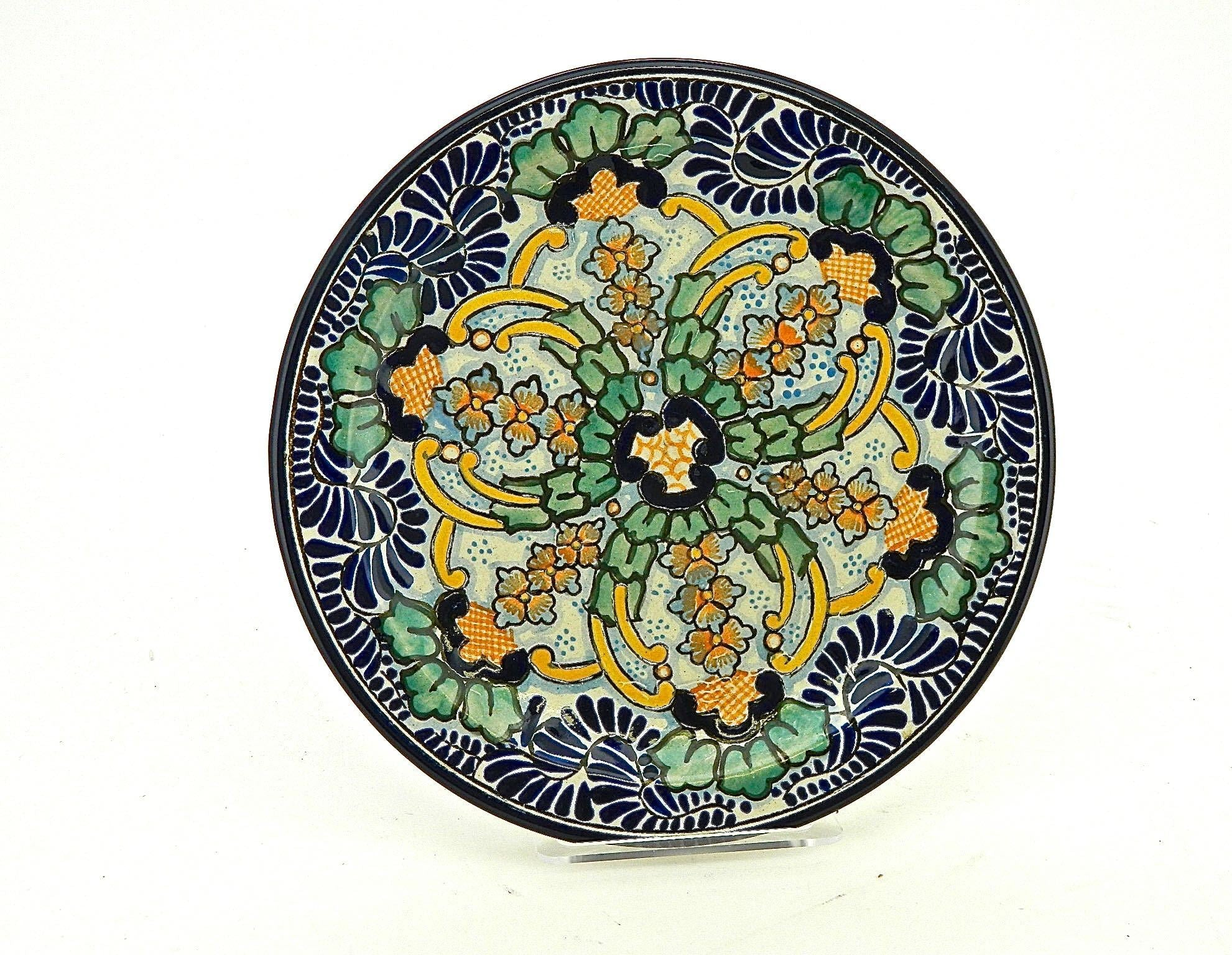 Talavera 20% off with code WINTER TALAVERA SALE