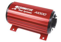 Aeromotive EFI Pump (1000HP)