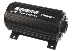 Aeromotive 1200 HP EFI Pump