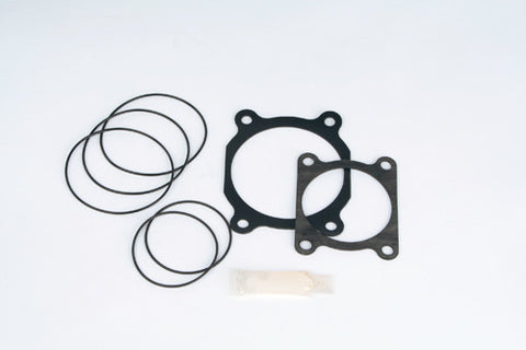 Aeromotive Rebuild Kit