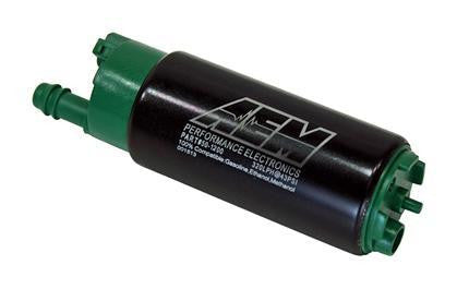 AEM Fuel Pump (Ethanol Compatible)