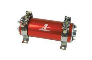 Aeromotive 750 HP Aeromotive Fuel Pump