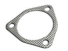 ISR Performance 3 Bolt 2.5'' 64mm Bore Exhaust Gasket