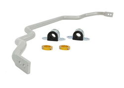 Whiteline Nissan 370Z Front 27mm Heavy Duty Adjustable Sway Bar