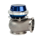 TurboSmart Hyper-Gate 45 Wastegate