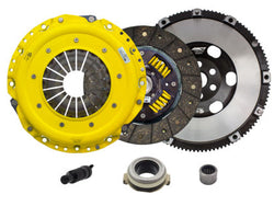 ACT 16-17 Mazda MX-5 Miata ND HD/Perf Street Sprung Clutch Kit