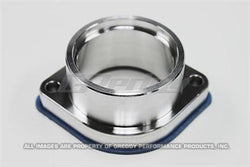 GReddy Blow Off Valve Mounting Flange