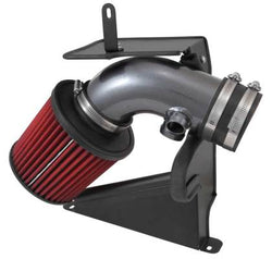 AEM '11-'14 Volkswagen Golf 2.5L  Cold Air Intake System