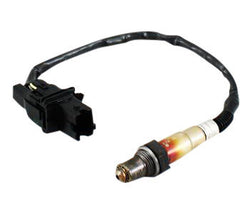 AEM Uego Wideband Replacement Sensor