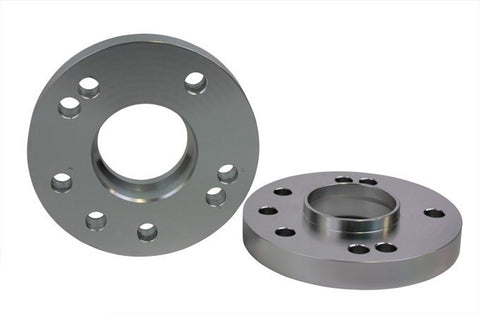 ISR Performance Wheel Spacer (4/5x114.3 Bolt Pattern)