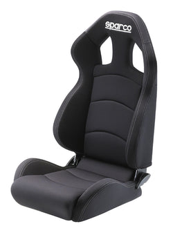 SPARCO Chrono Road Racing Seat
