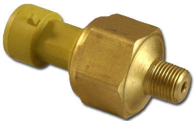 AEM MAP/PSIA Sensor (Brass)