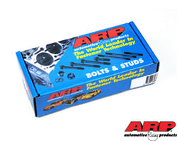 ARP '16-'17 Ford Focus RS 2.3L Main Stud Kit