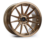 Cosmis Racing R1 Pro Wheel (5x114.3)