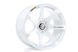 Cosmis Racing MR7 Wheel (5x100)