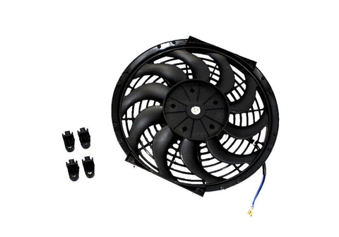ISR Performance 12 Inch Radiator Fan