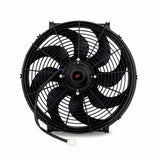Mishimoto Race Line High-Flow Fan