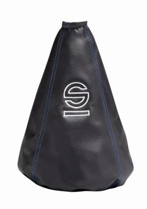 Sparco Basic Shift Boot