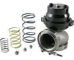 Precision Turbo PW66 66mm External Wastegate