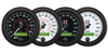 Stack 85mm Electronic Racing Speedometer