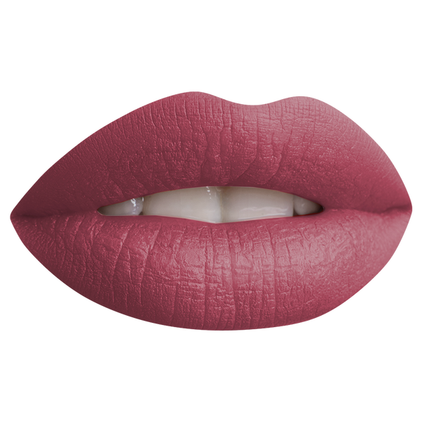 LIPSAX Matte Liquid Lipstick FOREPLAY