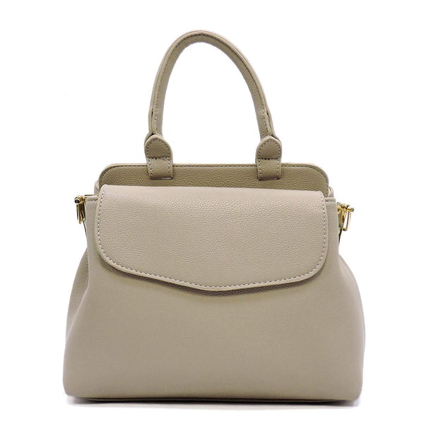Clover Mini Satchel