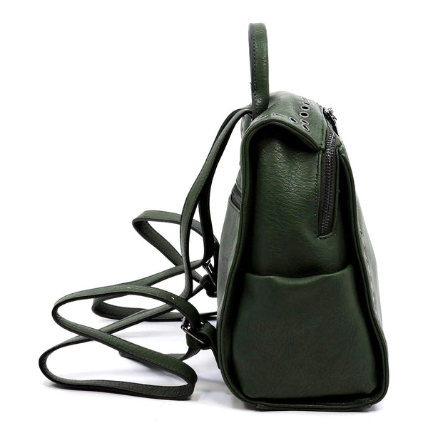 NEW Grommet Backpack