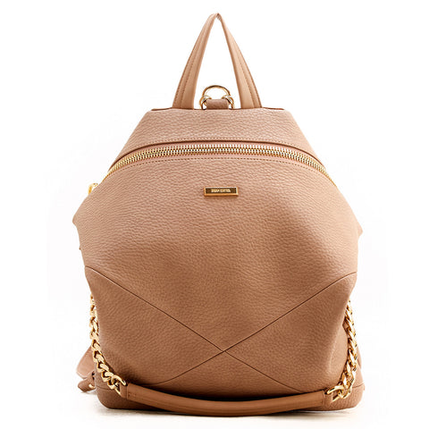 Fashion Tote Convertible Backpack