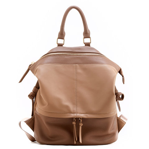 Modern Fashion Backpack