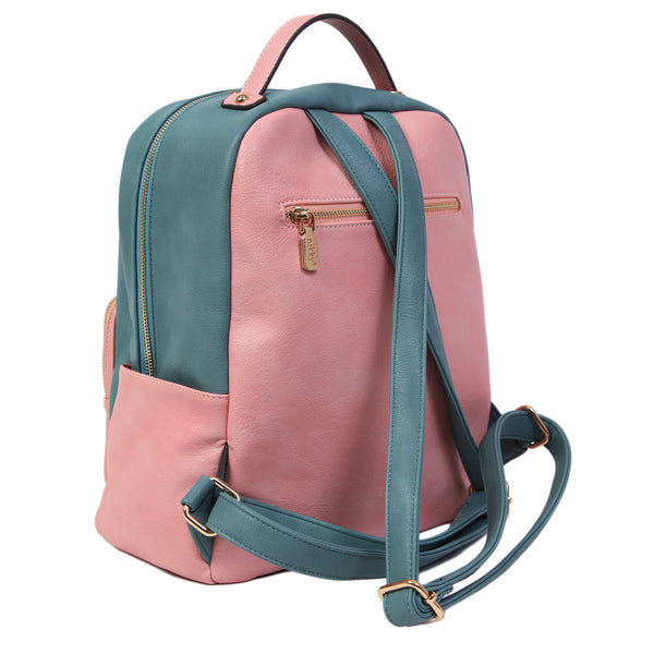 NIKKY SIGNE BACKPACK