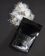 River Bathing - Ritual Bath Salts - SAMPLE
