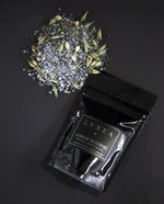 LUNAR BATHING | Ritual Bath Salts - SAMPLE