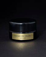 Baume du Diable - Pain Salve