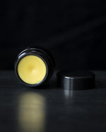 Midnight Tuberose - Parfum Crème // tuberose, rose, dark resins