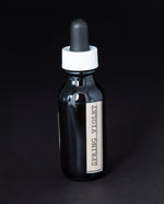 Single Origin Herbal Tinctures - Blueberryjams