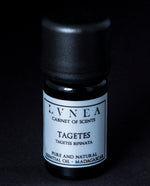 Tagetes (Marigold) - Pure Essential Oil