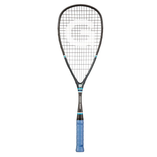 Grays Light Blue Pro Squash Racquet 2019