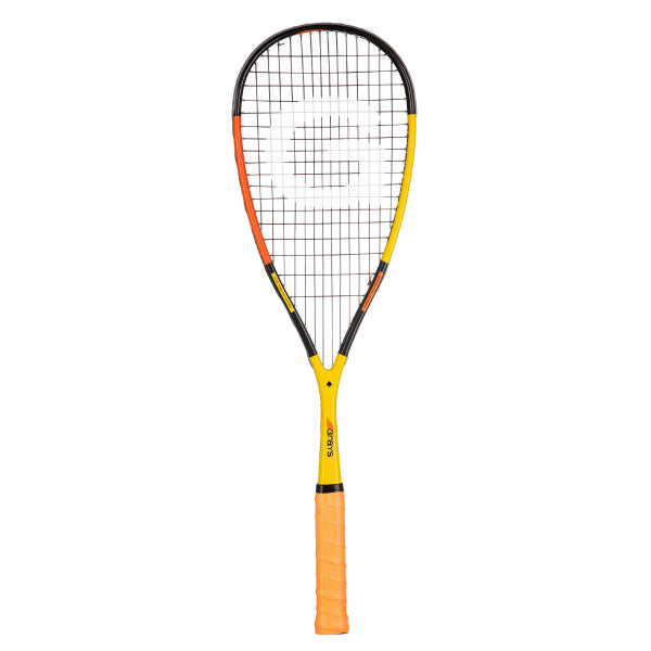 Grays Illusion 110 Squash Racquet 2019