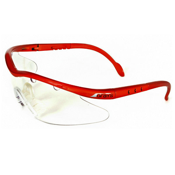 Grays GT Adult Eyewear