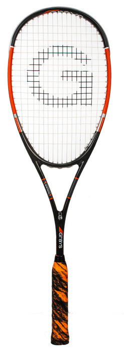 Grays Illusion 130 Squash Racquet 2019