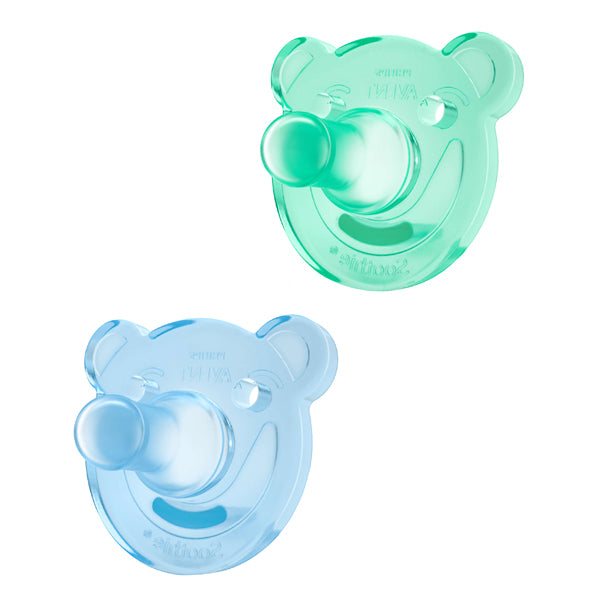 Know avent bear pacifier latex opinion, you false