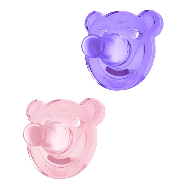 Remarkable, the avent bear pacifier latex