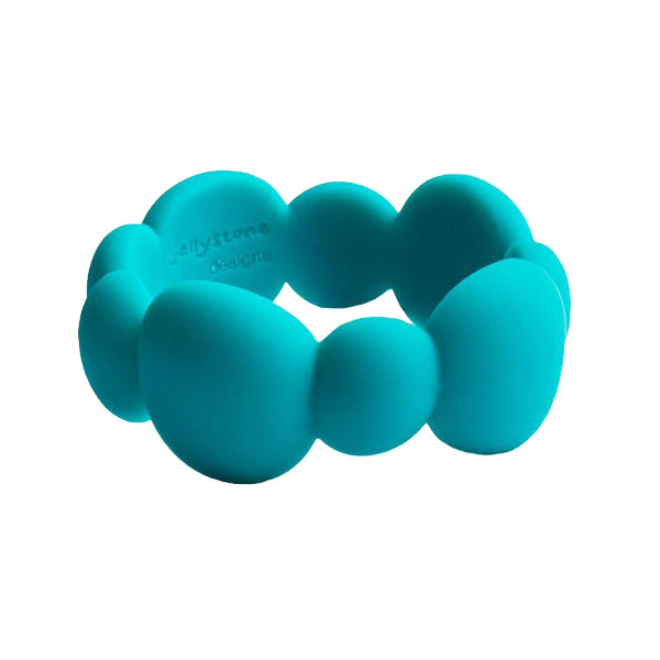 Jellystone Designs Pebble Bangle