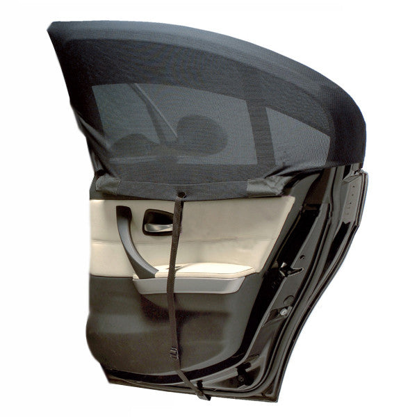 Outlook Auto-Shade Car Sunshade