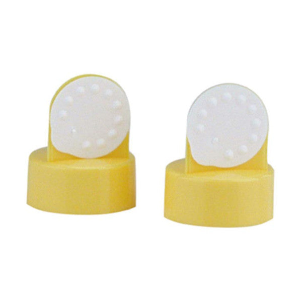 Medela Valve & Membrane Replacement Parts