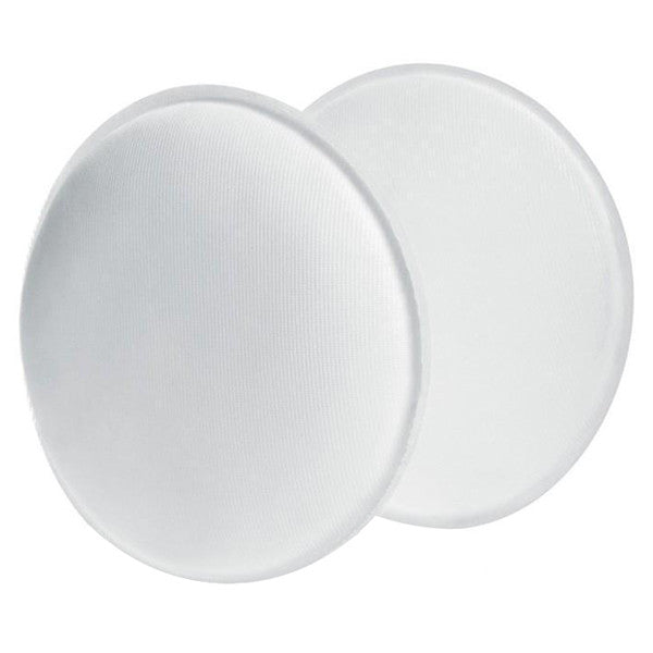 Medela Washable Breast Pads