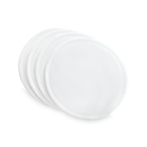Dr Browns Washable Breast Pads